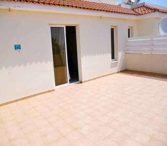 real estate Larnaca