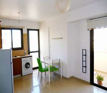 Real estate in Larnaca for sale