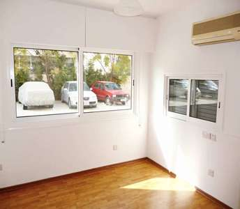 property in Larnaca for sale