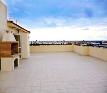 FLAT FOR SALE OROKLINI LARNACA