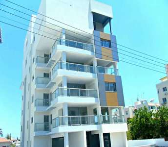 PROPERTY FOR SALE CITY CENTRE FINIKOUDES LARNACA