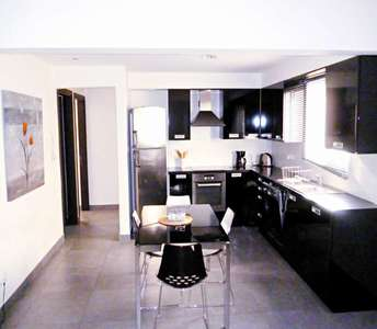 LARNACA BUY APARTMENT