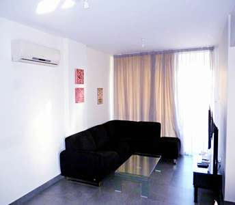 property in Larnaca