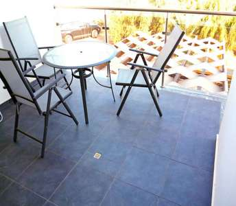 buy apartment in Cyprus