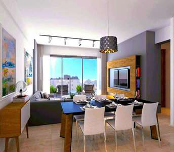 CITY CENTER PROPERTIES IN LARNACA