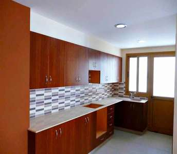 APARTMENT FOR SALE IN CYPRUS - Cyprus Properties