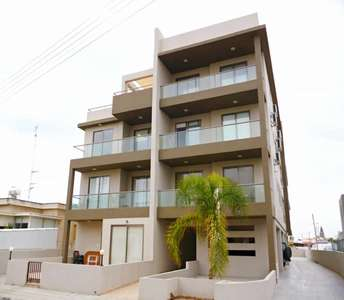 ARADIPPOU APARTMENT FOR SALE