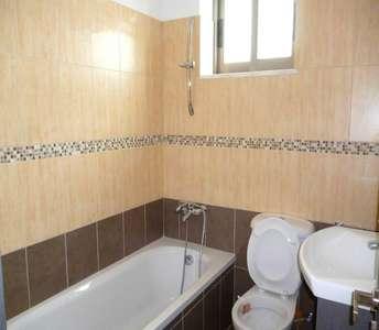 квартиры для продажи на Кипре