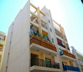 BEACHSIDE APARTMENT FOR SALE IN LARNACA