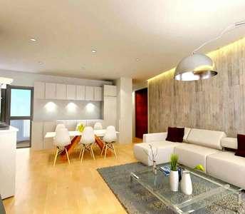 Κύπρος διαμέρισμα προς πώληση
