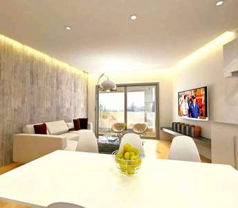 διαμέρισμα προς πώληση Κύπρος
