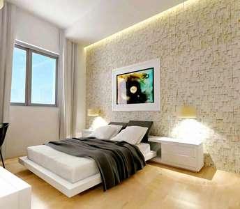 πολυτελή διαμέρισμα προς πώληση Λάρνακα