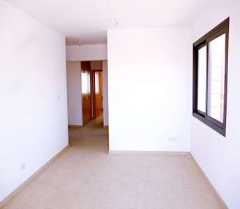 Apartment for sale Larnaca center