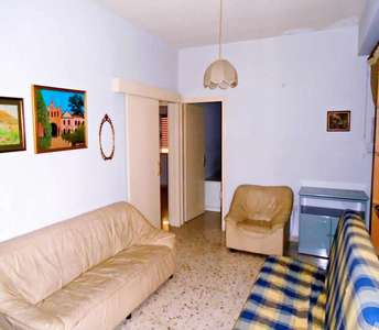MACKENZIE 3 BEDROOM FLAT FOR SALE LARNACA
