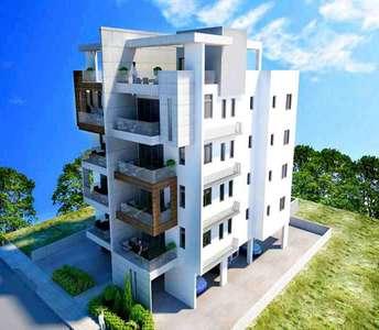 Кипр апартаменты на продажу