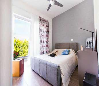 Houses in Limassol for sale