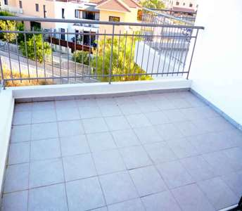 flat for sale in Cyprus