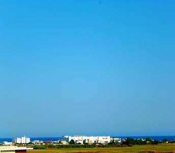 Larnaca apartment for sale