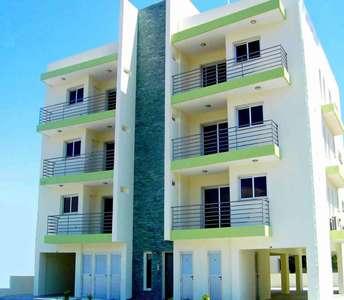 недвижимость на продажу на Кипре