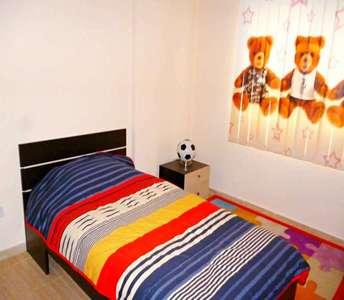 2 υπνοδωμάτια διαμέρισμα προς πώληση Ορόκλινη Λάρνακα