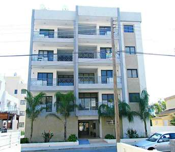 LARNACA APARTMENTS FOR SALE