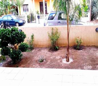 Larnaca flat for sale