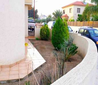Property in Aradippou Larnaca