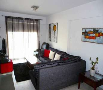 Cyprus apartment for sale
