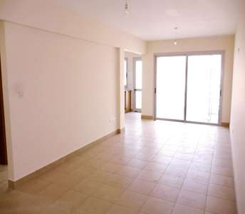 Buy apartment in Kiti Larnaca