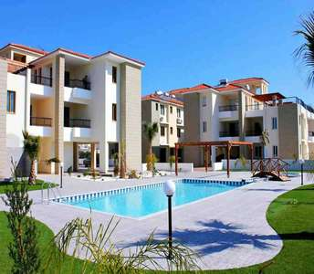 BUY PROPERTY IN CYPRUS LARNACA