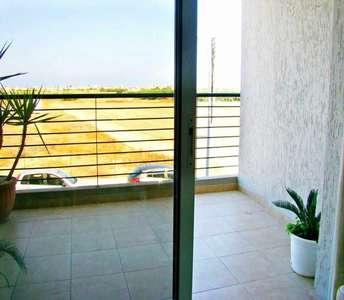 Кипр недвижимость для продажи