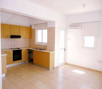 Penthouse in Larnaca for sale