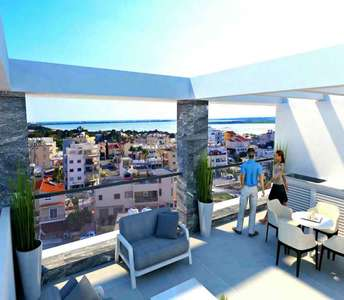 buy property in Larnaca