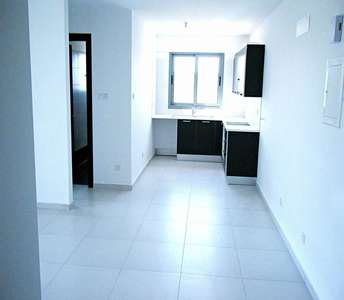 ONE BEDROOM APARTMENT NEAR THE SEA LARNACA
