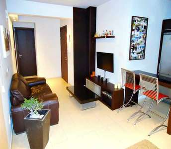 1-BEDROOM APARTMENT FOR SALE LARNACA