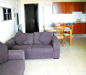 Buy investment property in Larnaca