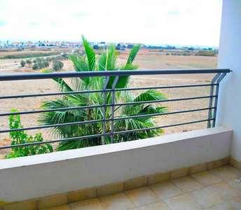 buy apartment in Larnaca