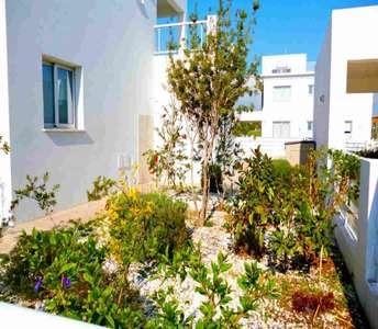 Кипр недвижимость в Перволии