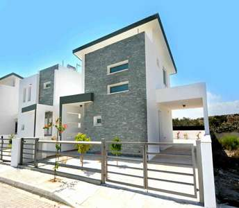 BUY HOME PYLA LARNACA