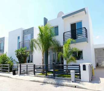 Ларнака дом для продажи
