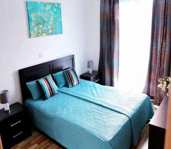2 комнатный дом в Ларнаке