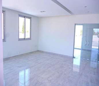 New house for sale in Larnaca