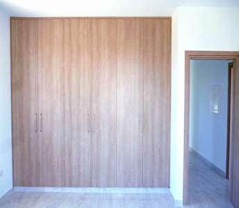 3 bedroom house in Larnaca