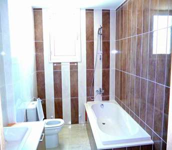 House for sale in Pyla Cyprus