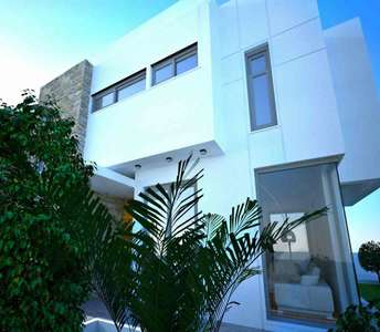Homes for sale in Aradippou Cyprus