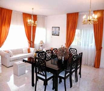 Кипр дом в Ларнаке