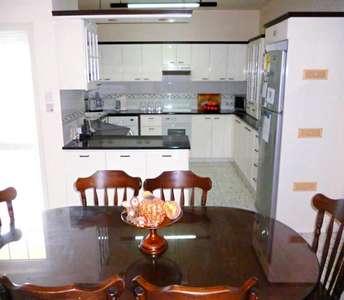 Πωλήσεις κατοικιών Λάρνακα