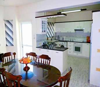 Κατοικία Λάρνακα προς πώληση