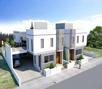 PROPERTIES IN LARNACA FOR SALE