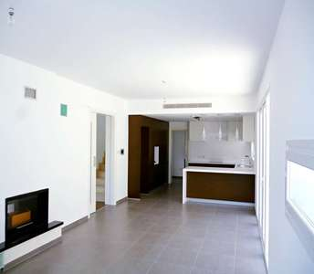 Недвижимость для продажи в Ларнаке